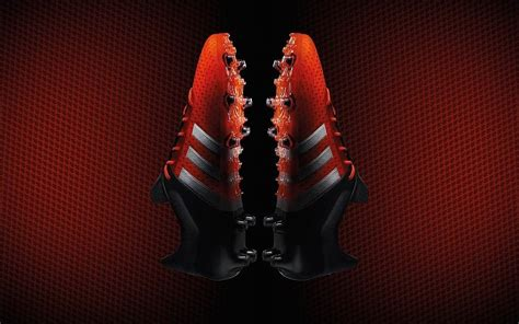 wallpaper adidas ace adidas red ace15 primeknit football boots wallpapers free