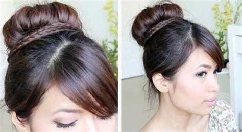 hair updos for medium length hair for prom 2013 best hair updos for medium length hair hairstyles