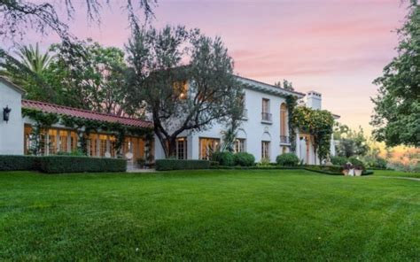 angelina jolie mansion angelina jolie s historic new home matches over the top life