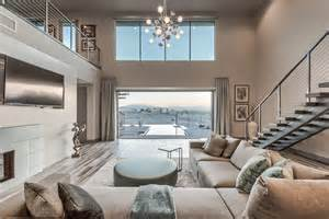 Home Interior Design Las Vegas modern home design las vegas modern house