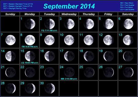 moon phases 2015 calendar moon phases december 2015 for kids printable calendar