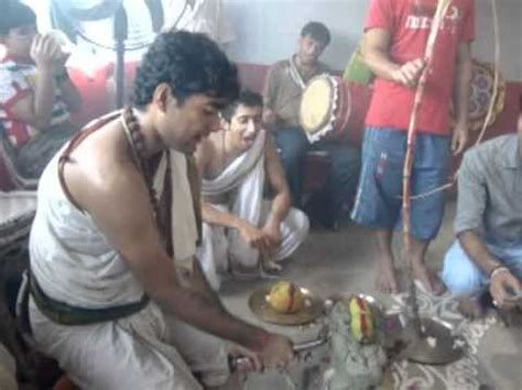 bali india carlina eres india tripura bali sacrifice to the devi doovi