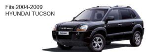 online auto repair manual 2008 hyundai tucson auto manual hyundai tucson 2004 2005 2006 2007 2008 2009 workshop service