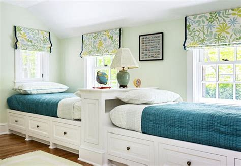 ideas   perfectly prepped guest room brit