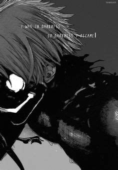 My Beautiful Ghouls by 17 Best Images About Tokyo Ghoul On Kaneki Ken