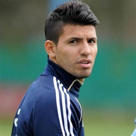 soccer player comb over 30 superstar soccer player haircuts you can copy