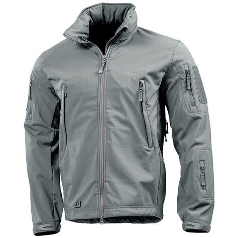 Soft Hk Jacket Ar pentagon artaxes soft shell tactical mens jacket