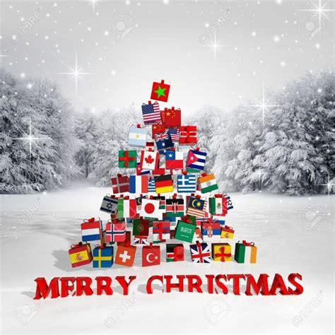 frohe weihnachten auf verschiedenen sprachen sagen sie s