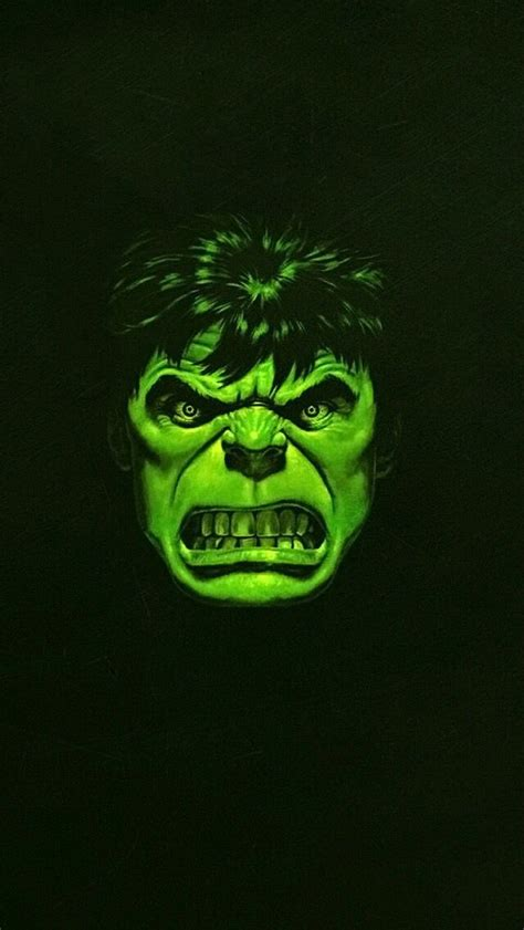 wallpaper for iphone hulk 49 best images about wallpapers on pinterest incredible