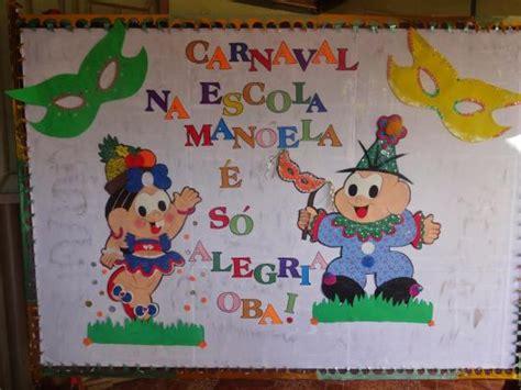 decora 231 227 o de carnaval 58 ideias divertidas dicas de