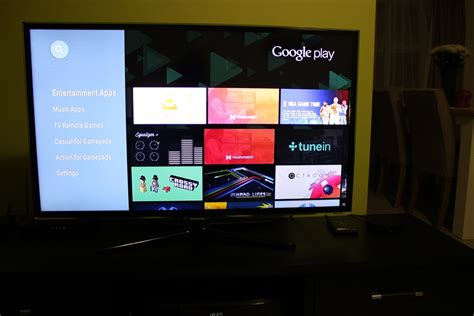 Play Store Android Tv 3 Playstore On Android Tv Tech