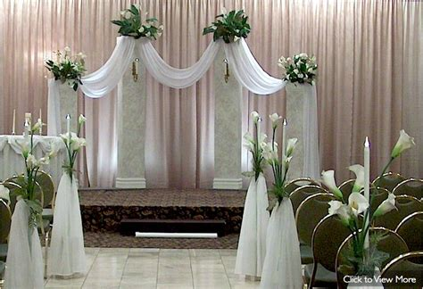 wedding decorations fabric draping 207 best fabric draping and event lighting images on