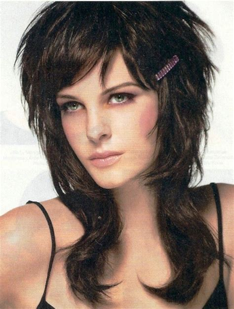 70s feather face haircuts 17 best images about hairstyles i might try on pinterest