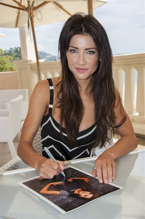 jacqueline wood wear hair extensions jacqueline macinnes wood jacqueline macinnes wood twitter