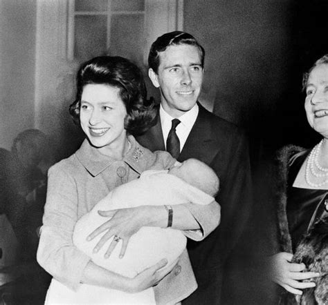 pricess margaret royal mums from the queen to fergie photos london