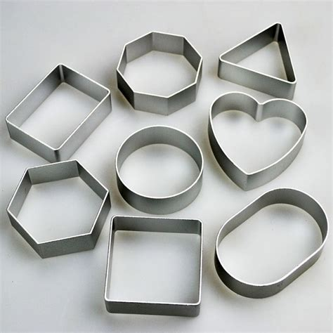 Cookie Cutter cookie cutter shapes www pixshark images galleries