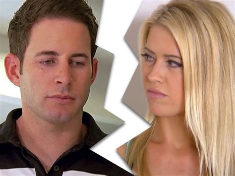 tarek christina tarek el moussa files for divorce from christina tmz com