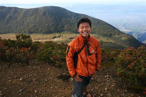 Harga Jaket Gunung Merk Wiguam wigwam cing equipment rental 2015