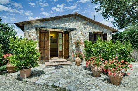 affitto villa indipendente castellina chianti mitula case