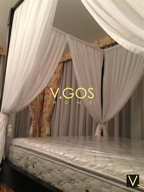 day and night curtain four poster bed soft curtain day and night curtain bed