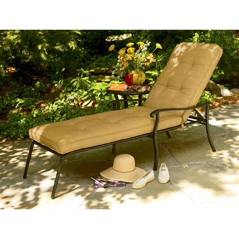 kmart patio set patio design ideas