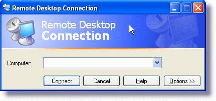remote desktop 443 how to change the remote desktop listening remote