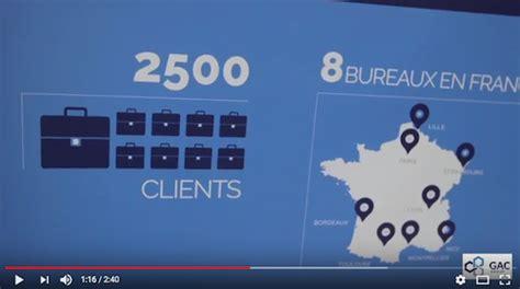 Classement Cabinet Audit by Classement Des Cabinets D Audit