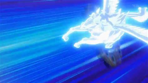 flame tornado l cosmic tornado special move beyblade wiki fandom