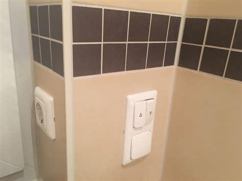 badezimmer ventilator badezimmer ventilator leise surfinser