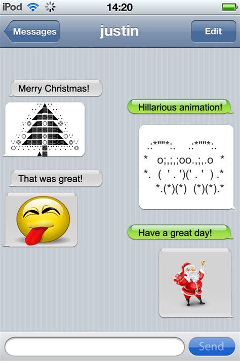 emoji jokes dirty emoji combinations related keywords dirty emoji