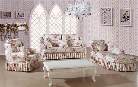 sofa blumenmuster italian sofa fabric promotion shop for promotional italian