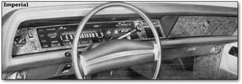 automotive air conditioning repair 1995 chrysler lhs instrument cluster 1971 chrysler cars imperial lebaron new yorker newport town country