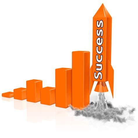 Search Business Business Growth Images Search
