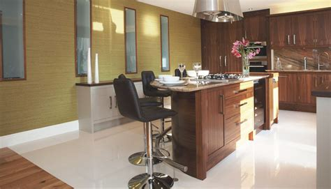 kitchen design cheshire kitchens cheshire bespoke kitchens cheshire kitchen