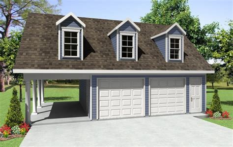 garage plans with porch 17 best ideas about detached garage on pinterest garage exterior carriage house garage and