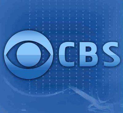 cbs announces fall premiere dates including an hour of big bang cbs announces 2011 fall premiere dates