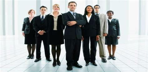 We Work Mba Internship by Profiles After Mba In Hr Career