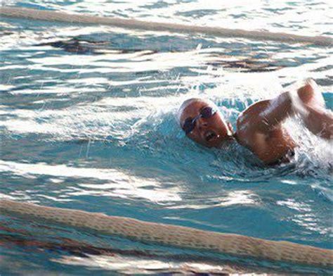 alimentazione e nuoto alimentazione per il nuoto