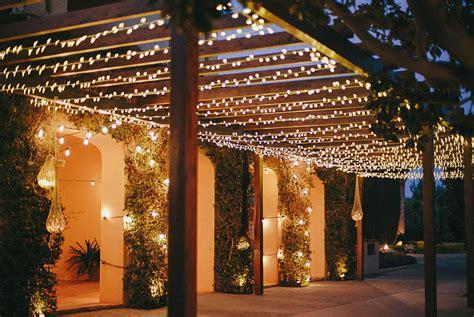 hanging lights on pergola pergola string lights hanging string lights on pergola