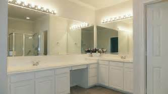 l shaped bathroom cabinets 5855 inwood park ct houston tx 77057 har