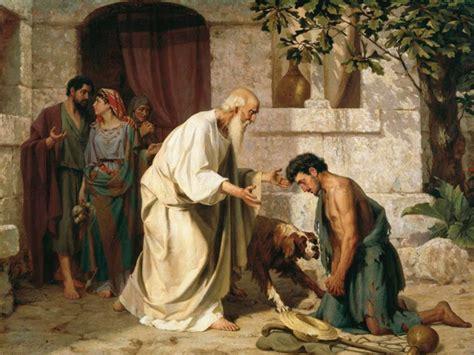 imagenes catolicas del hijo prodigo centinela el hijo pr 211 digo