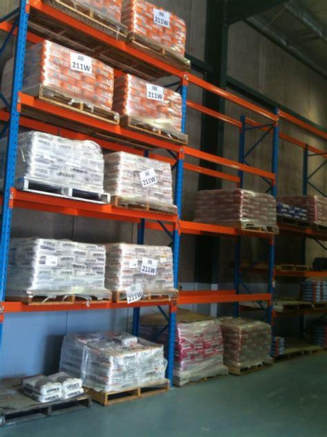 gurfateh warehouse sydney australia laticrete conversations new sydney australia warehouse inventory being loaded in