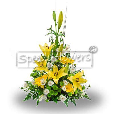 fiori lutto fiori per lutto e funerale in italia