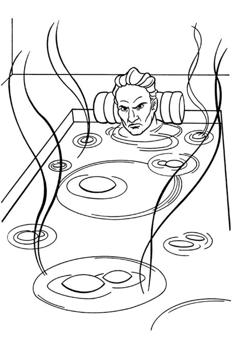 mario basketball coloring page mario hoops coloring pages