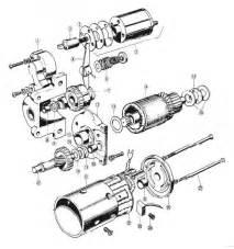mazda rx2 capella rotary wiring diagram 1970