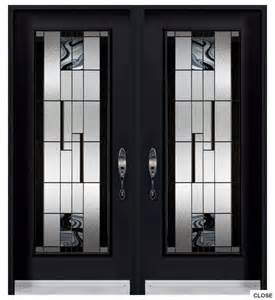 Glass Door Texture Office Black Doors Black Glass Door Texture Interior Designs Hotelresidencia