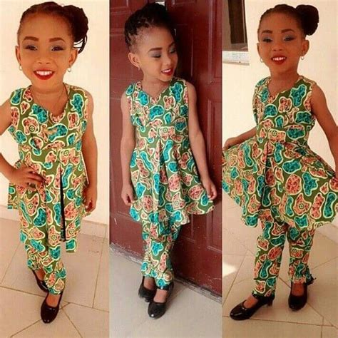different ankara styles 430 best african kids fashion images on pinterest