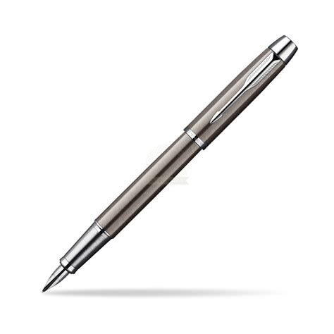 Pen Im Gun Metal im gun metal ct pen im gun metal ct ballpoint pen in a gift box in