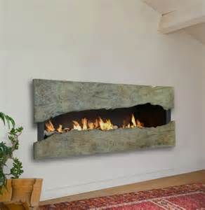 Unique Fireplaces by Unique Fireplace Design Unique Fireplaces Pinterest