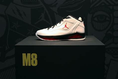 sneaker terminal melo signature legacy display at terminal 23 page